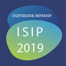 ISIP 2019